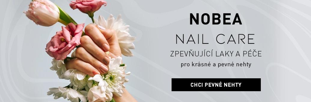 Nobea