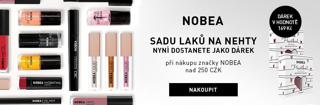 Nobea_w37_dárek zdarma