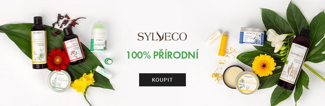 Sylveco_nature}
