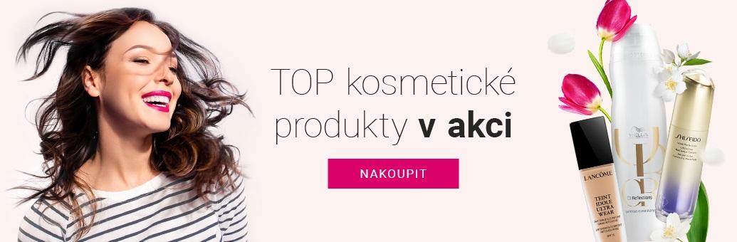 W19_kosmetika_akce_cp