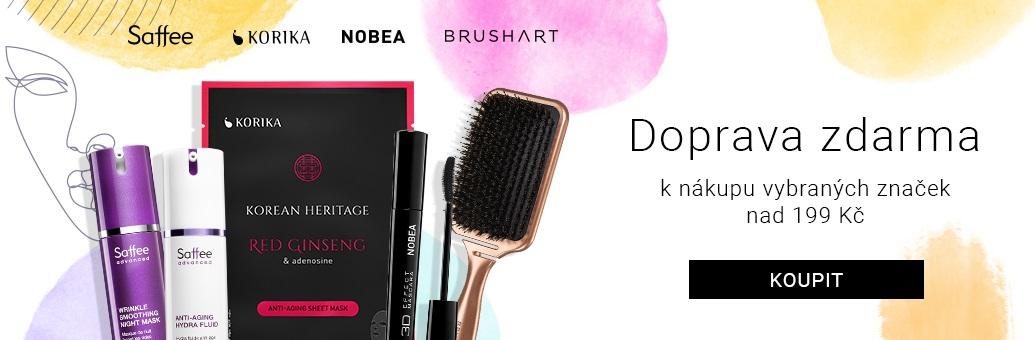 W25_Korika,Saffee,BrushArt,Nobea_FS