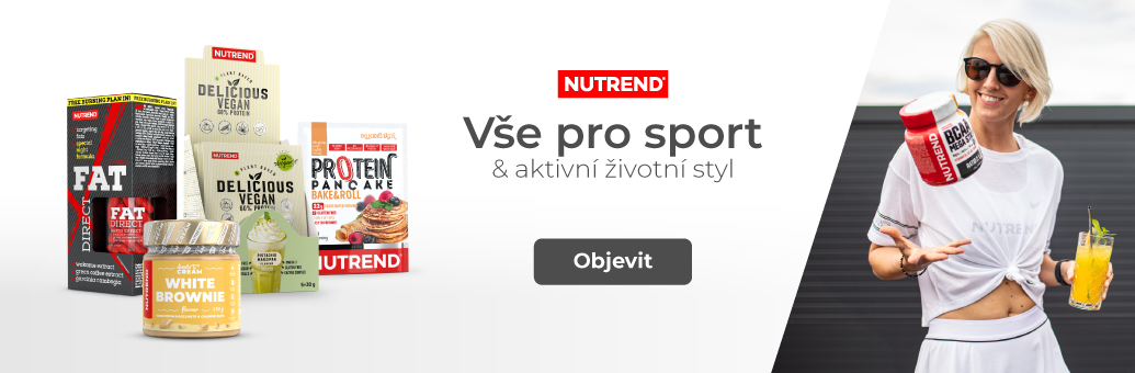 nutrend_sportovni-vyziva