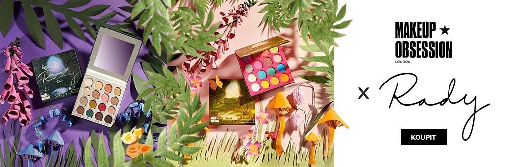 Makeup_Obsession_X_Rady