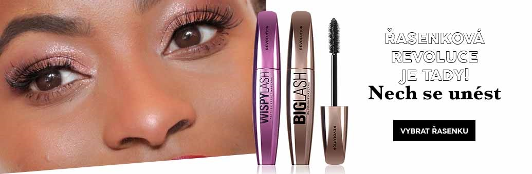Makeup_Revolution_řasenky