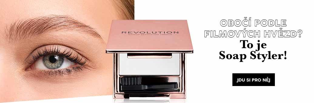Makeup_Revolution_Soap_Styler