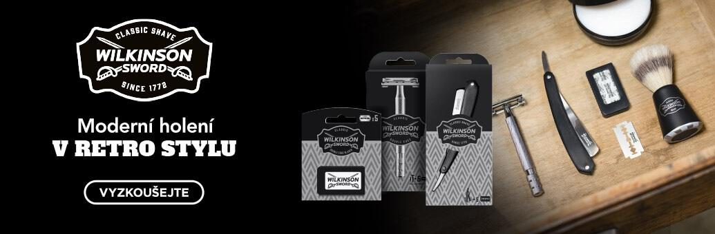 Wilkinson Sword Premium Collection 2