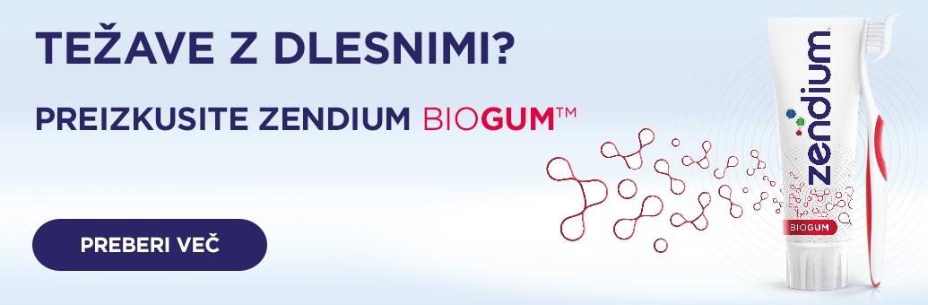 Zendium}