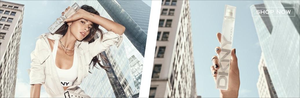 DKNY Women Original BP }