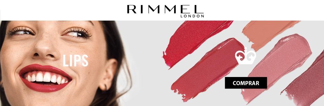 Rimmel_lips