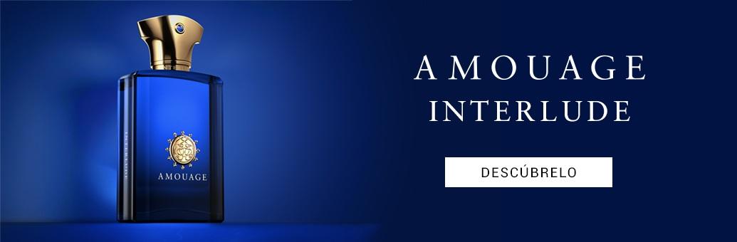 Amouage_Interlude_BP
