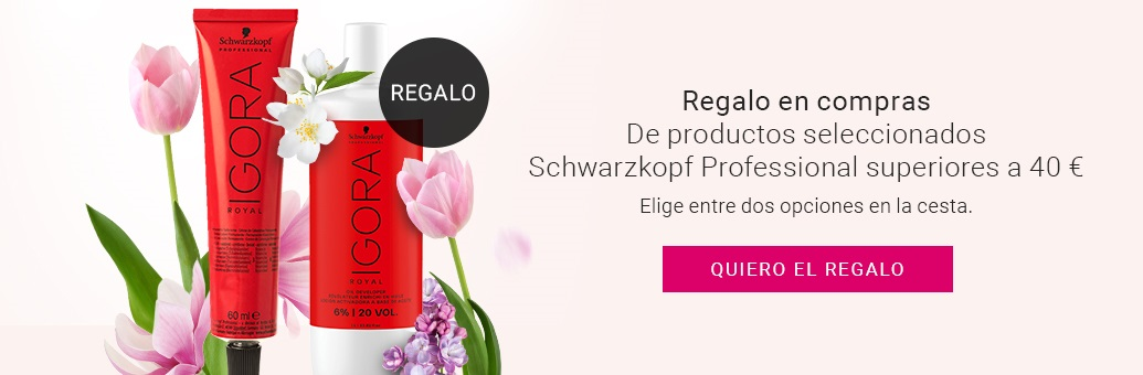 W19 GWP Schwarzkopf Professional profi}