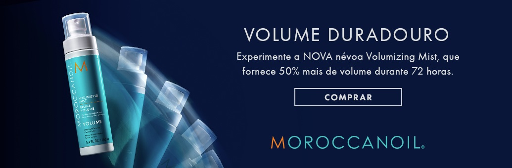 BP Moroccanoil Volumizing Mist}
