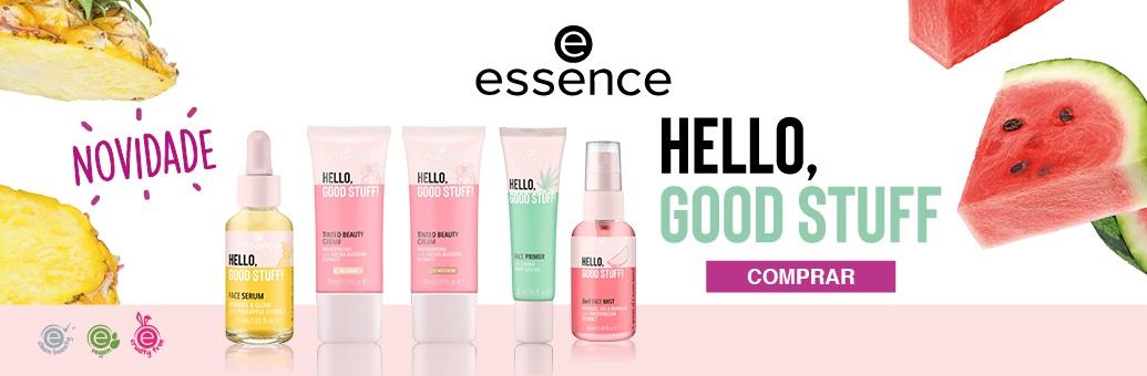 Essence_BP_Hello good stuff}
