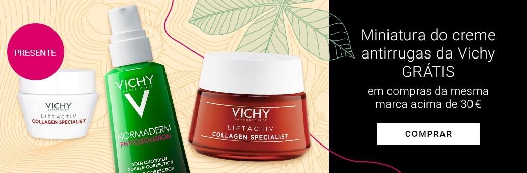 Vichy Liftactiv Collagen Specialist 15ml}