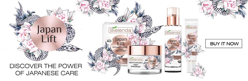Bielenda_BP_Japan