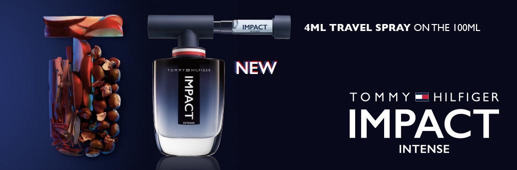 TH Impact Intense BP}