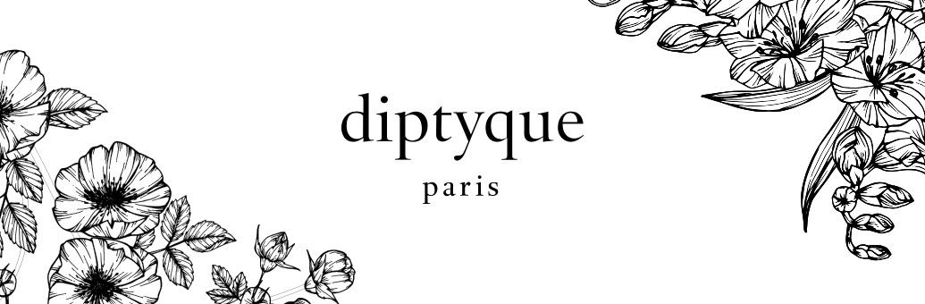 diptyque}