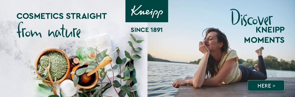 Kneipp_BP_main banner}