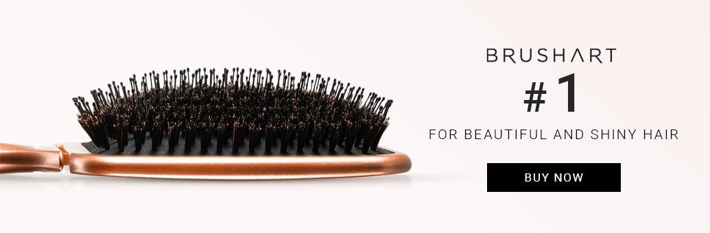 BrushArt}