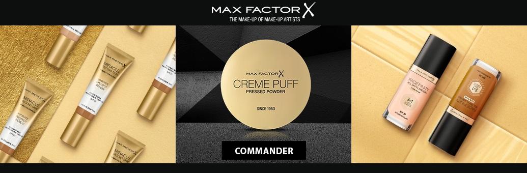 MaxFactor_face