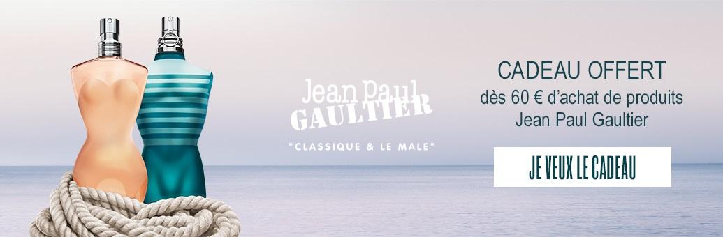 Jean Paul Gaultier Le Male, Classique