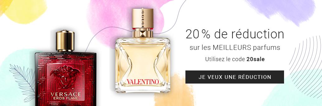 20%zľava_TOP_parfémy_W25_CP