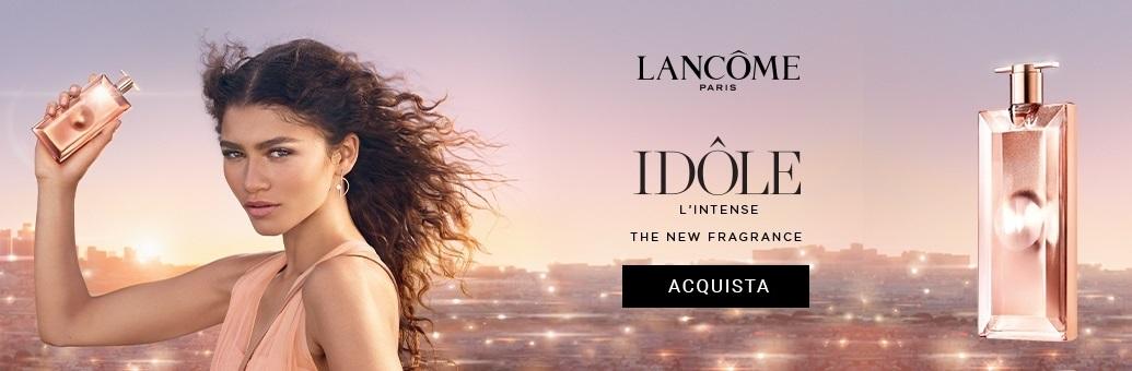 Lancome Idole intense