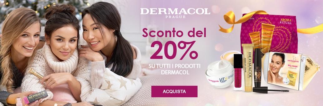 Dermacol_20%_W37}