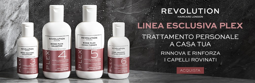 Revolution_Haircare_Plex
