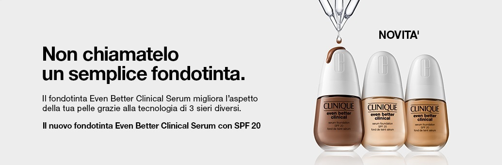 Clinique EBCSF main SP