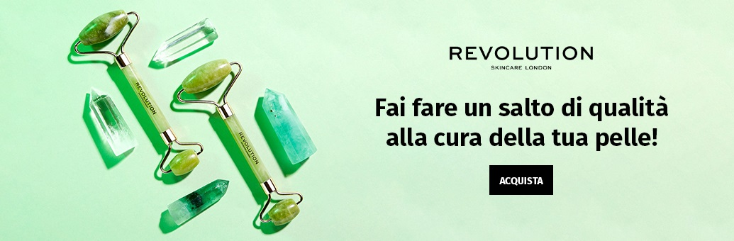 Revolution_Skincare_Rollery