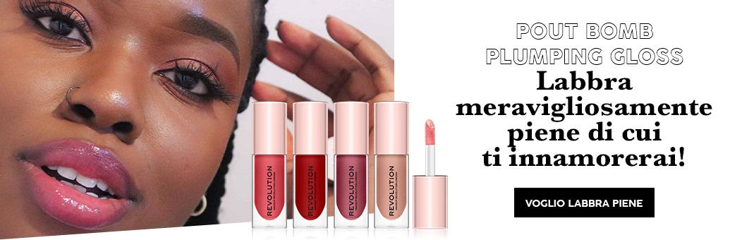 Makeup_Revolution_Pout_Bomb_Lesk}