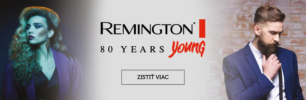 Remington}