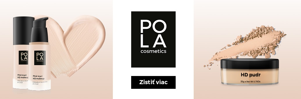 Pola_Cosmetics_HD_Makeup/Pudr