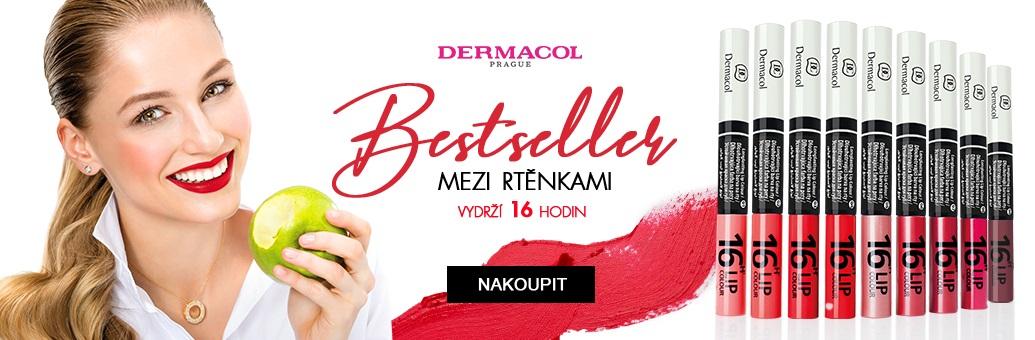 Dermacol_16H_2020