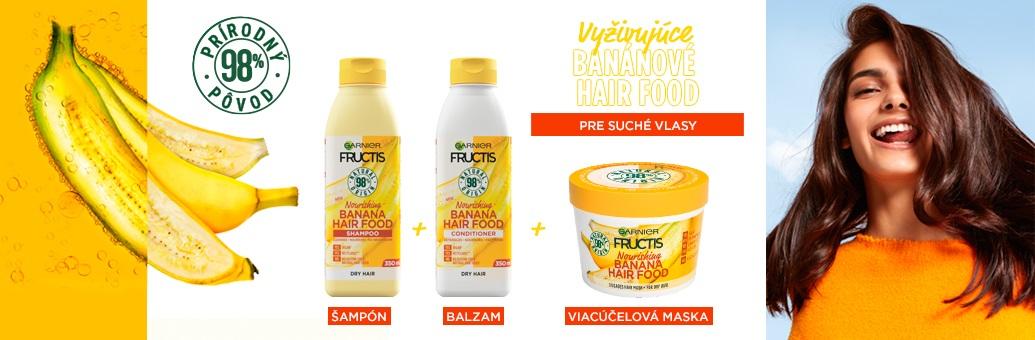 Garnier_HairFood_Banana
