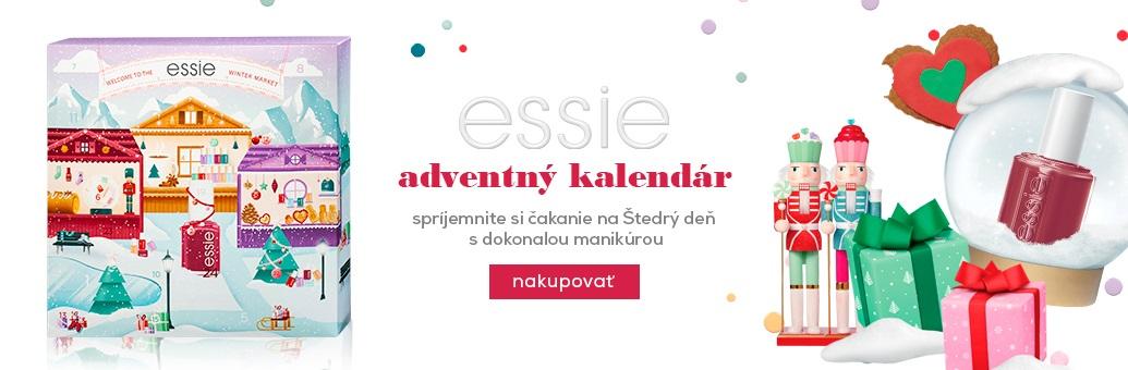 essie_adventCalendar
