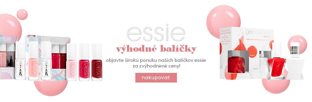 essie_bundles