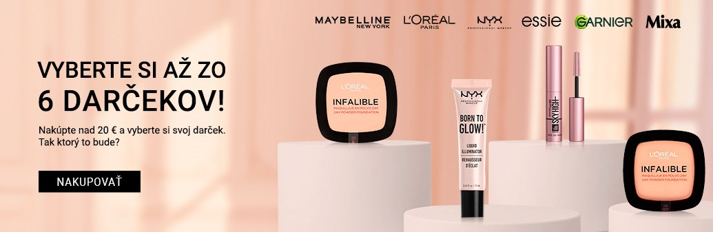 LorealCPD_GWP_42-43