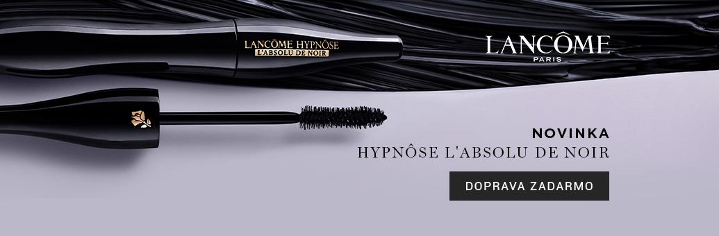 Lancome_HypnoseLDN_bp_cta_uni