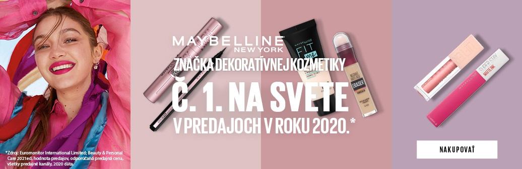 Maybelline_No1_Worldwide}