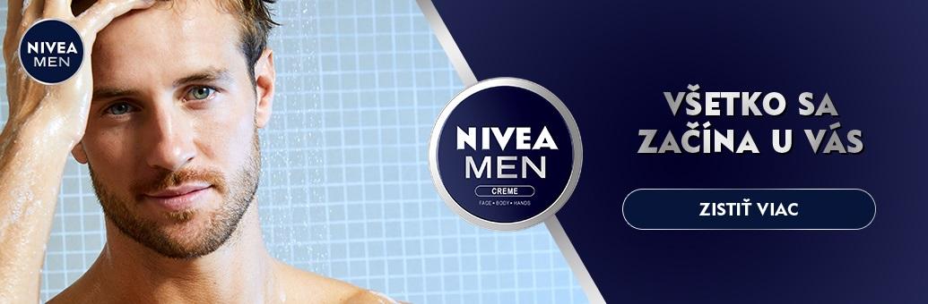 Nivea Men_new}