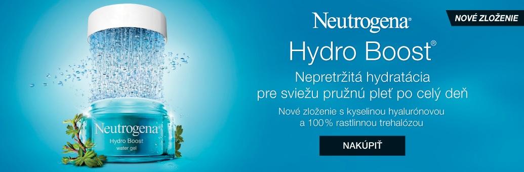 Neutrogena_hydroboost_cta