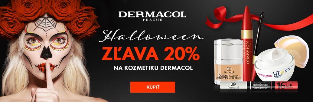 Dermacol_Halloween_W43}