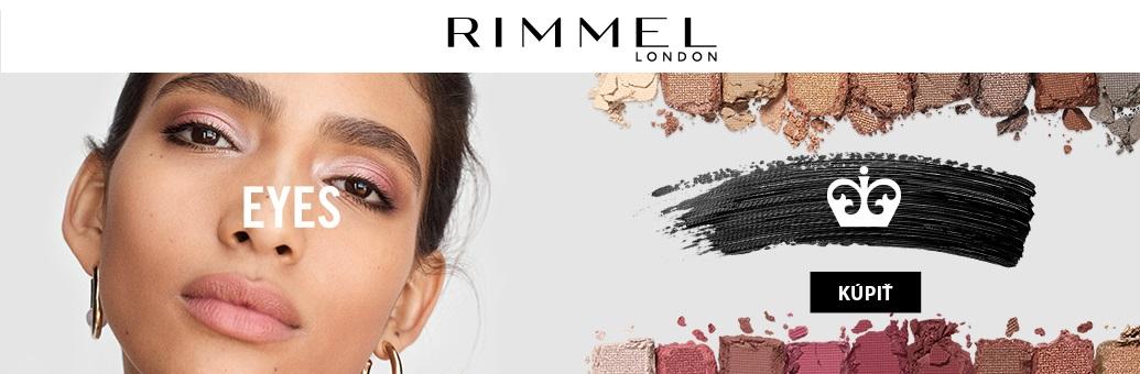 Rimmel_eyes