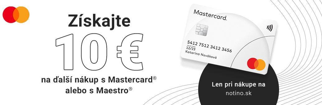 mastercard_sk