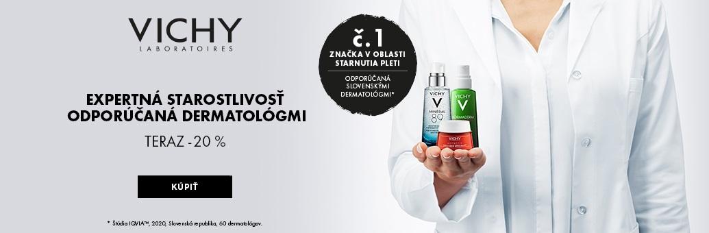 Vichy Brand Sale