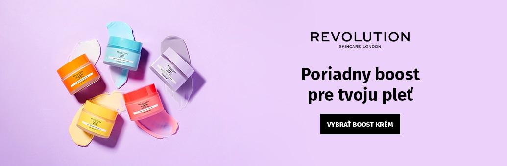 Revolution_Skincare_Boost_pleť