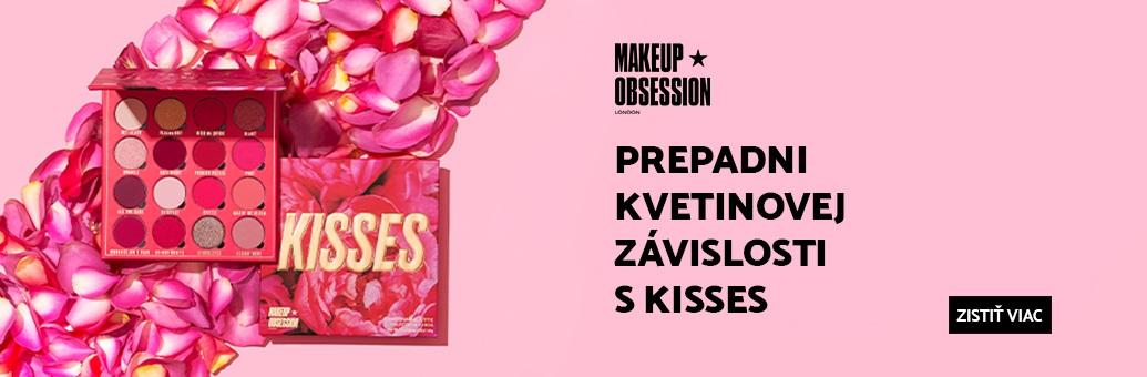 Makeup_Obsession_kisses}