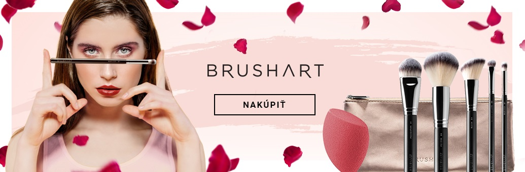 BrushArt Valentine